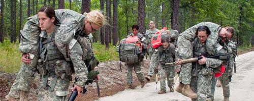 https://pptclasses.s3.amazonaws.com/wp-content/uploads/2019/08/16175056/ruck-up-soldier.jpg