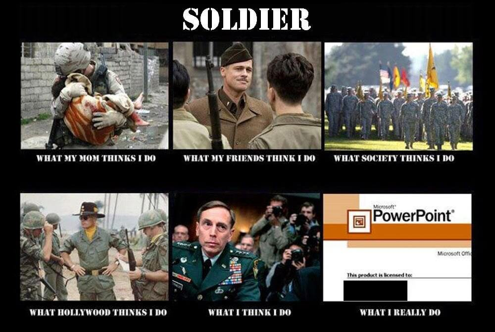 https://pptclasses.s3.amazonaws.com/wp-content/uploads/2019/08/16175224/all_soldiers_powerpoint_ranger.jpg