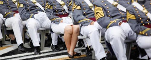 Army SHARP
