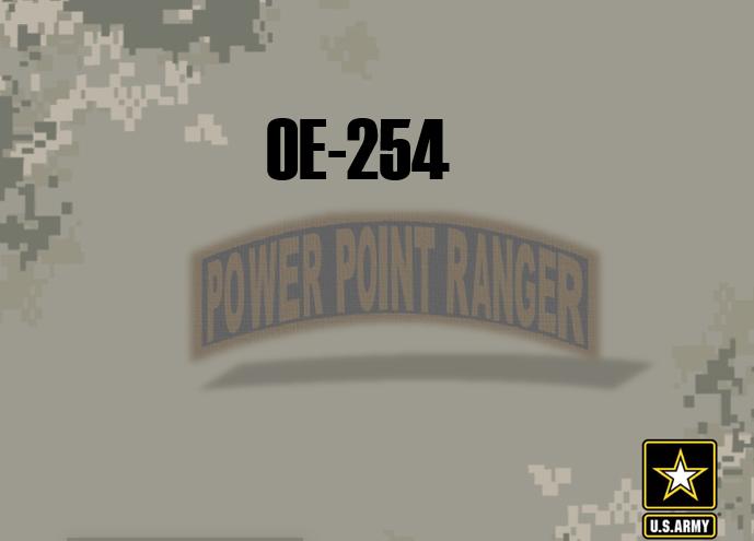 OE-254
